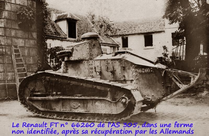 artillerie sp ciale le 2 bcl chaudun le 31 mai 1918. Black Bedroom Furniture Sets. Home Design Ideas